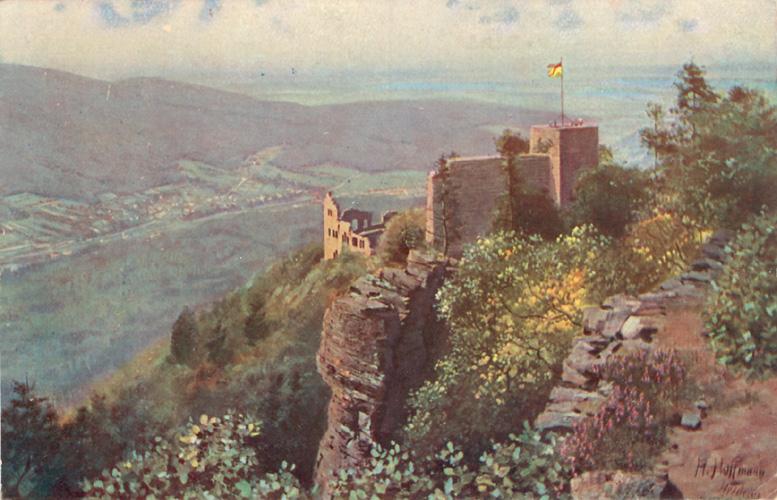File:Hoffmann Altes Schloss.jpg