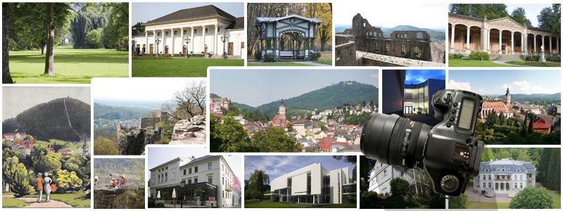 Sehenswürdigkeiten-Baden-Baden.jpg