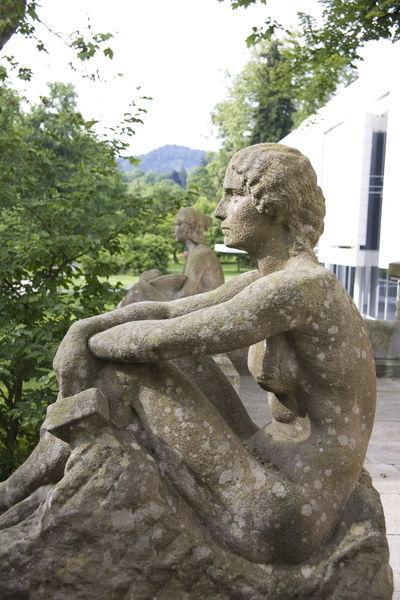 File:Kunsthalle Skulpturen.jpg