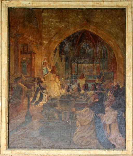 File:Baden-Baden-Trinkhalle-Fresko14-Kloster Lichtental2-gje.jpg