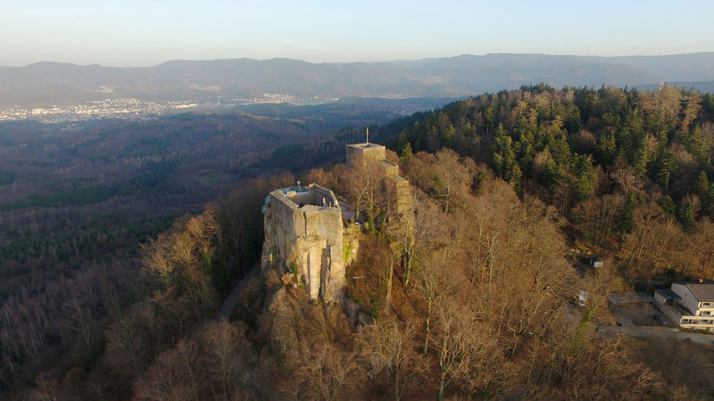File:BurgAltEberstein2.jpg