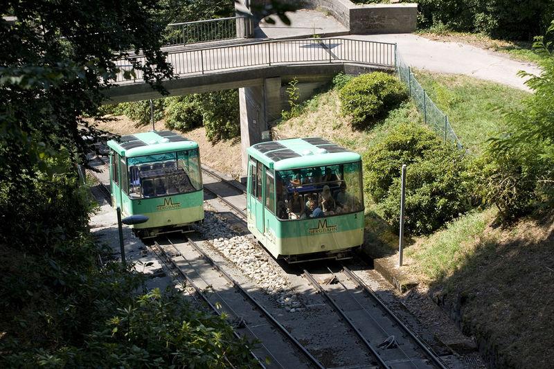 File:MerkurbergbahnZweigleisigerAbschnitt.jpg