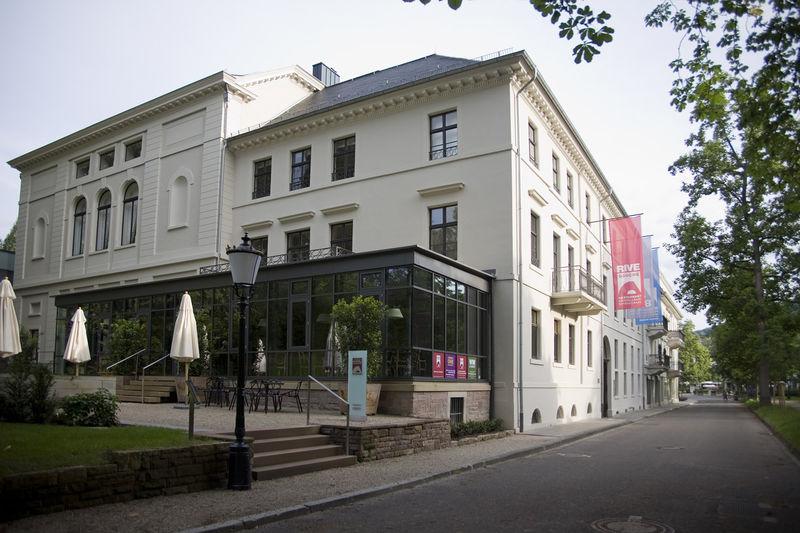 File:Kulturhaus-LA8.jpg