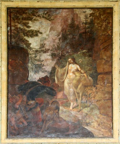 File:Baden-Baden-Trinkhalle-Fresko10-Die Felsen2-gje.jpg