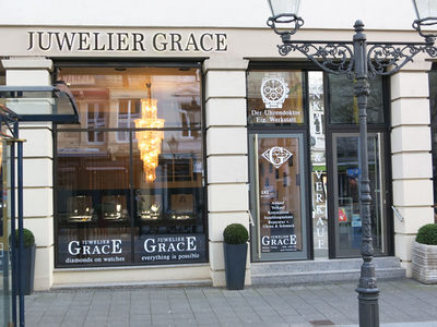 juwelier grace stadtwiki baden baden