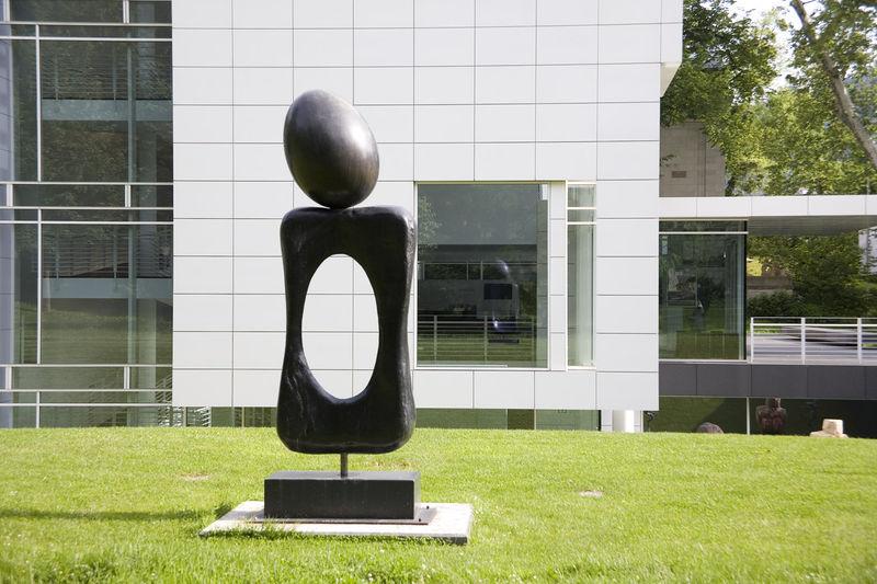 File:Burda museum skulptur swbb.jpg