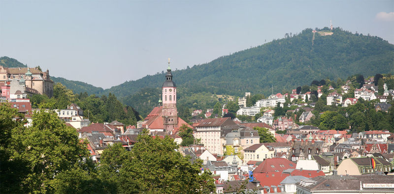 File:Baden-Baden Panorama.jpg