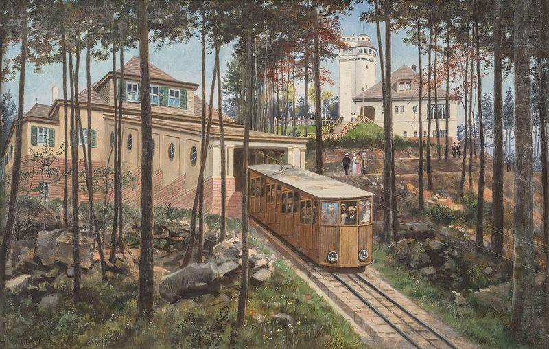 800px-HoffmannMerkurbahn.jpg