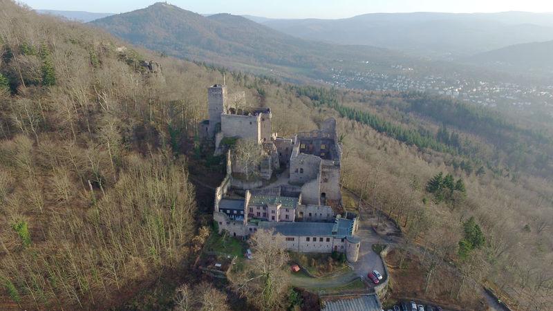File:SchlossHohenbaden.jpg