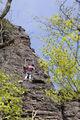 KletternBattert2.jpg