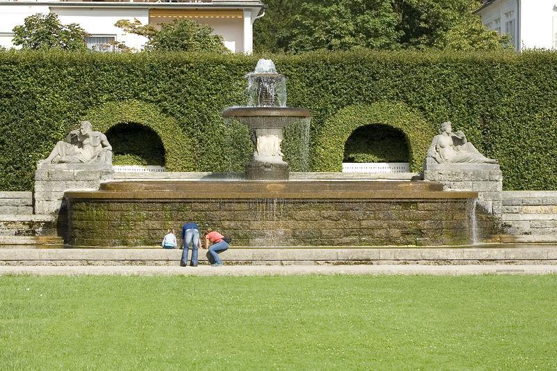 File:Josefinenbrunnen.jpg