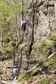 KletternBattert1.jpg