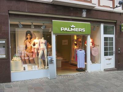 Palmers Stadtwiki Baden Baden